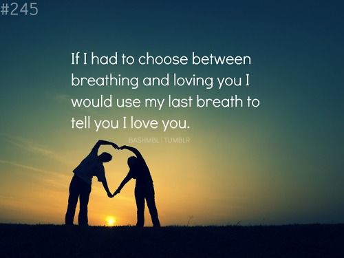 Love Quotes Tumblr 3 Wide Wallpaper Hdlovewall