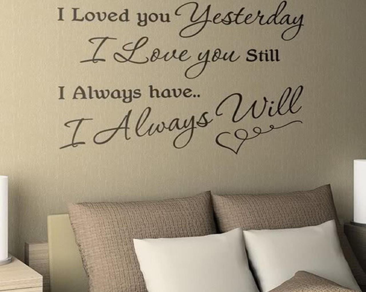 Romantic I Love You Quotes Romantic Love Quotes 20 Widescreen Wallpaper  Hdlovewall