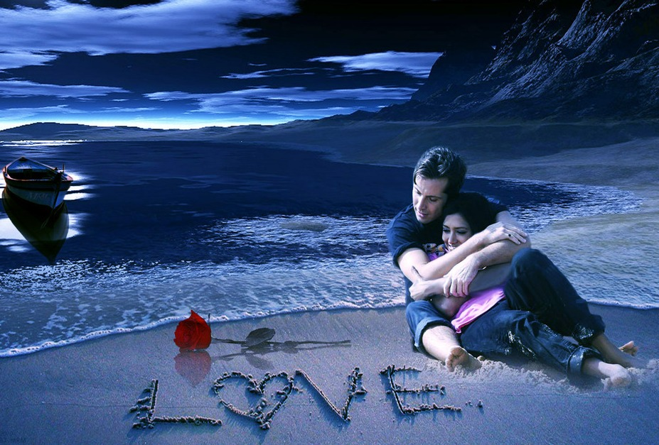 Romantic Love Quotes 24 Background Wallpaper