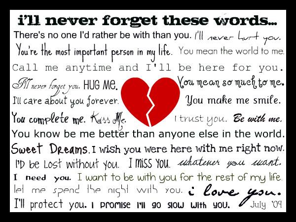 Romantic Love Quotes 43 Hd Wallpaper