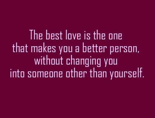 Romantic Love Quotes 5 Background