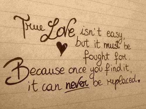 Romantic Love Quotes HD Wallpaper   Romantic Love