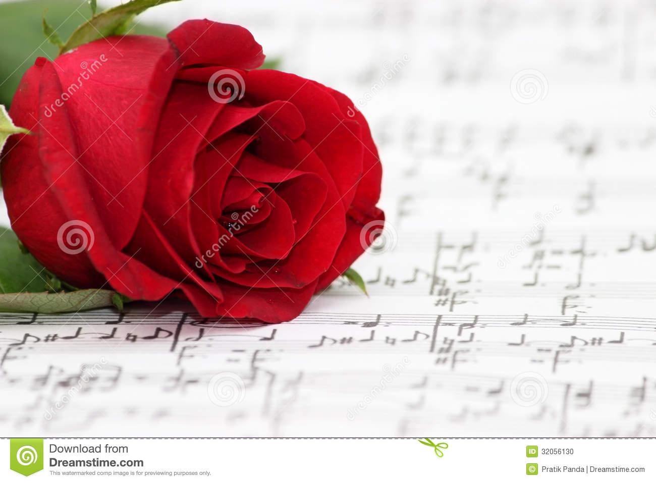 Romantic Love Songs 15 Background