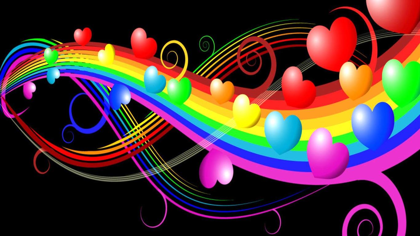 Romantic Love Songs 38 Desktop Wallpaper