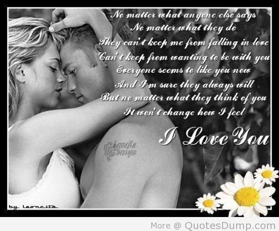 Sad Love Poems 15 Desktop Background