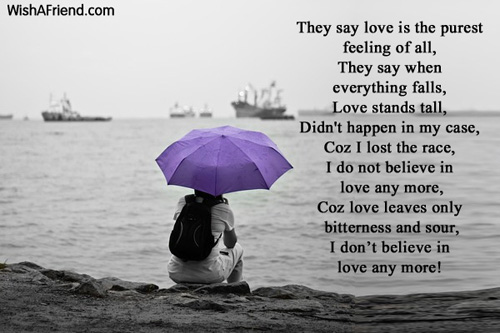Love Poems Desktop Wallpaper : Sad Love Poems 9 Desktop Background - Hdlovewall.com