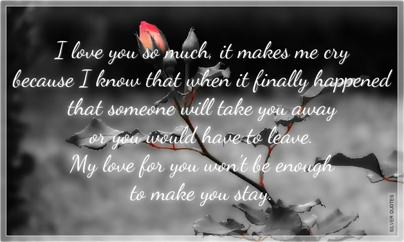 Sad love quotes 26 wide wallpaper hdlovewall sad love quotes hd wallpaper sad love voltagebd Image collections
