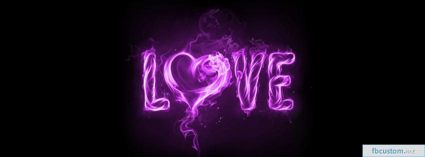 Sad Love Songs 29 Cool Wallpaper