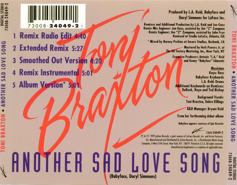 Sad Love Songs 31 Widescreen Wallpaper