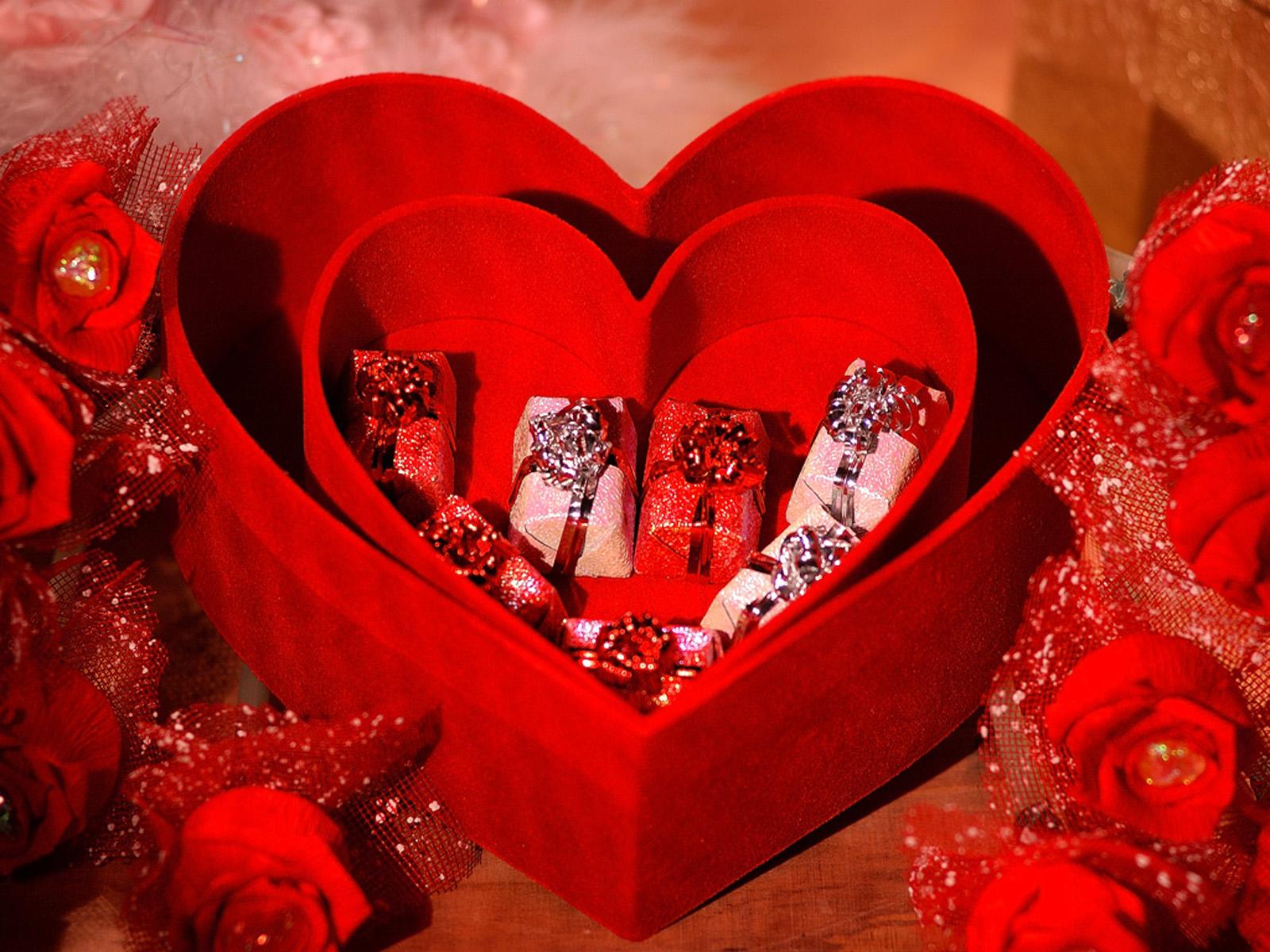 подарок из фото к 14 февраля