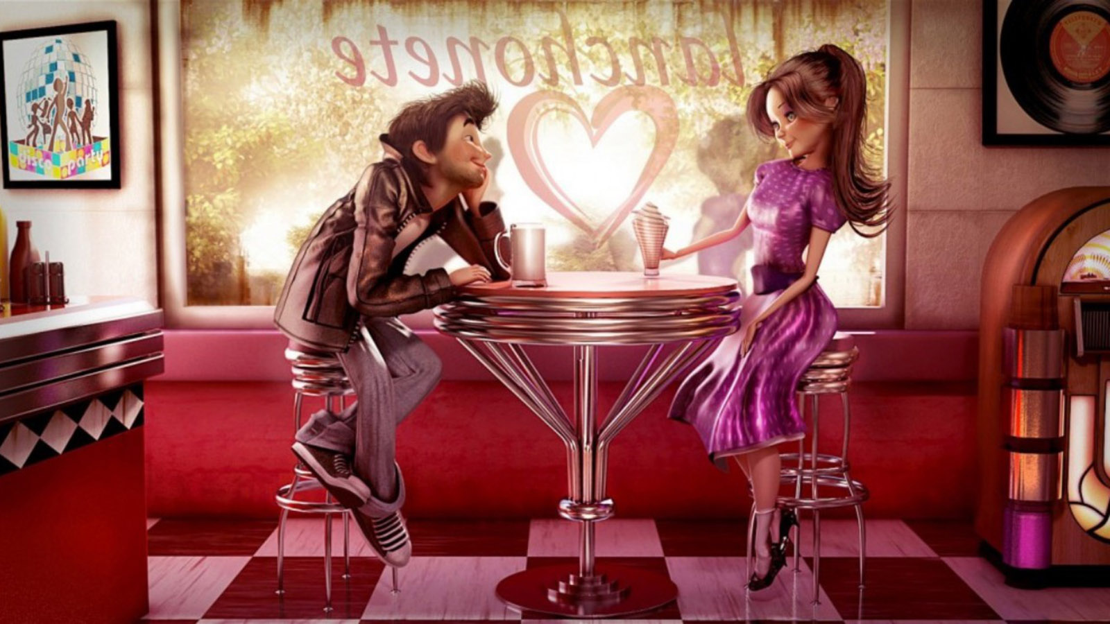 Top Cartoon Love HD Wallpaper Free Download - 3d-animated-love-images-8-free-hd-wallpaper  Pictures_101777.jpg
