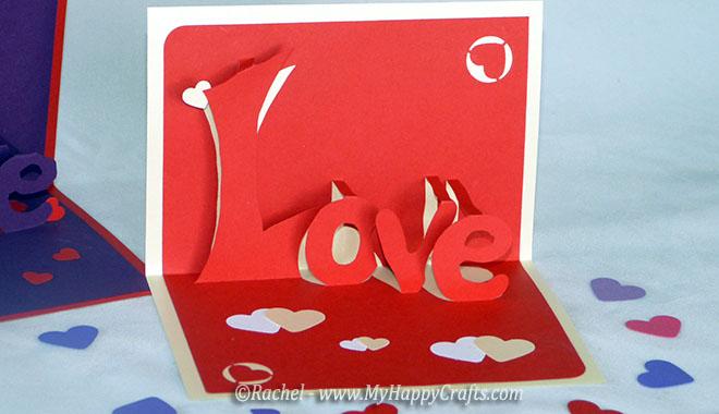 3d love cards 14 hd wallpaper. Black Bedroom Furniture Sets. Home Design Ideas