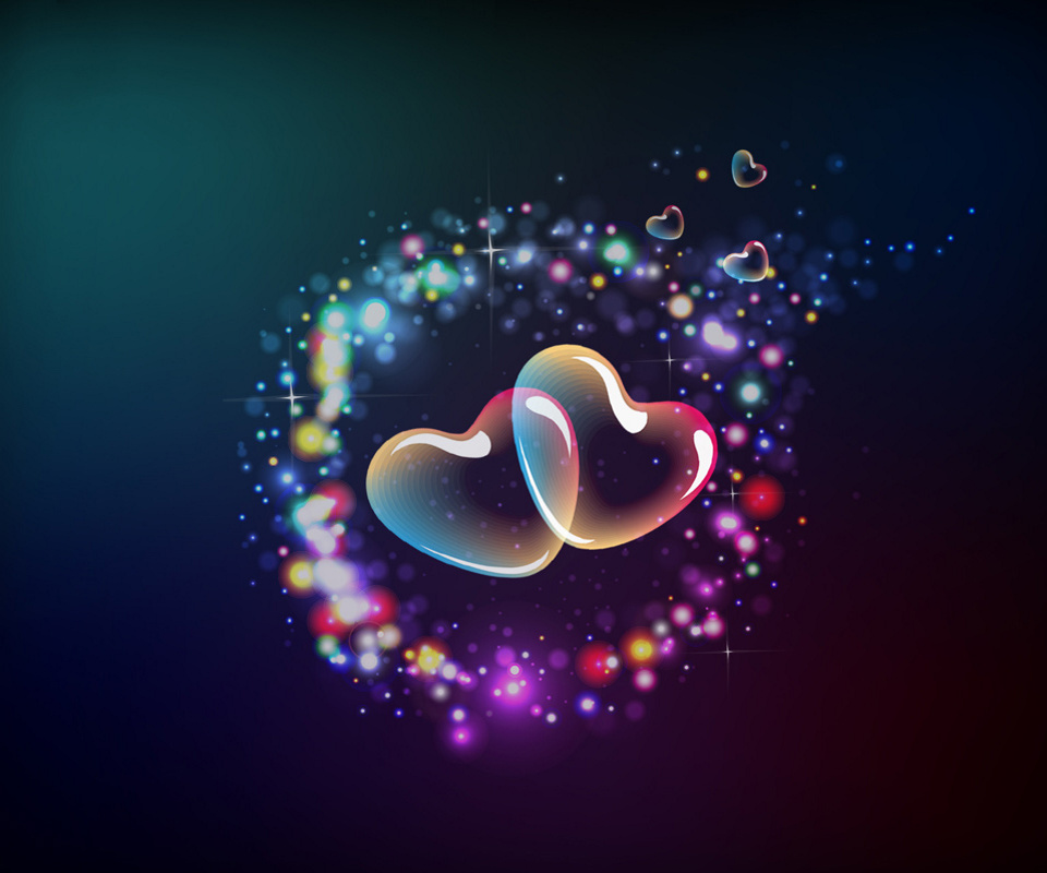 3D Love Images Hd 15 Free Wallpaper - Hdlovewall.com