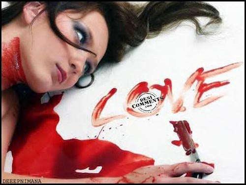 Broken Love  17 Hd Wallpaper