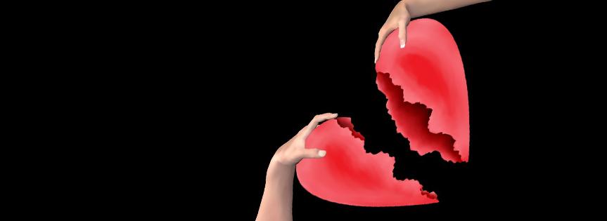 Desktop wallpaper - Broken Love Image Images Amp Pictures Becuo