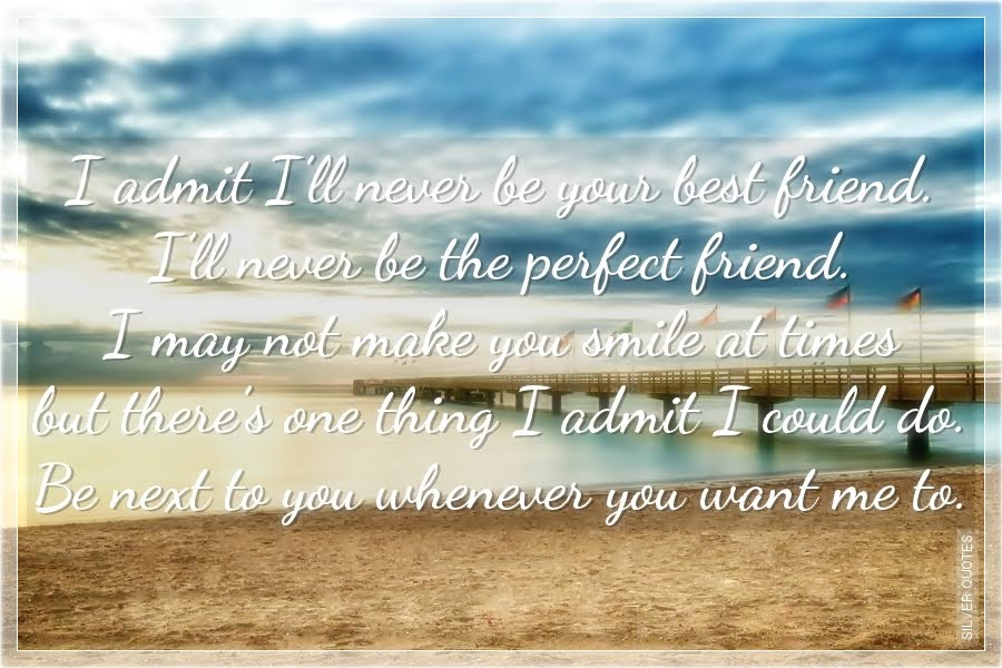 Love And Friendship Desktop Wallpaper : cute Love And Friendship Quotes 25 Desktop Wallpaper - Hdlovewall.com