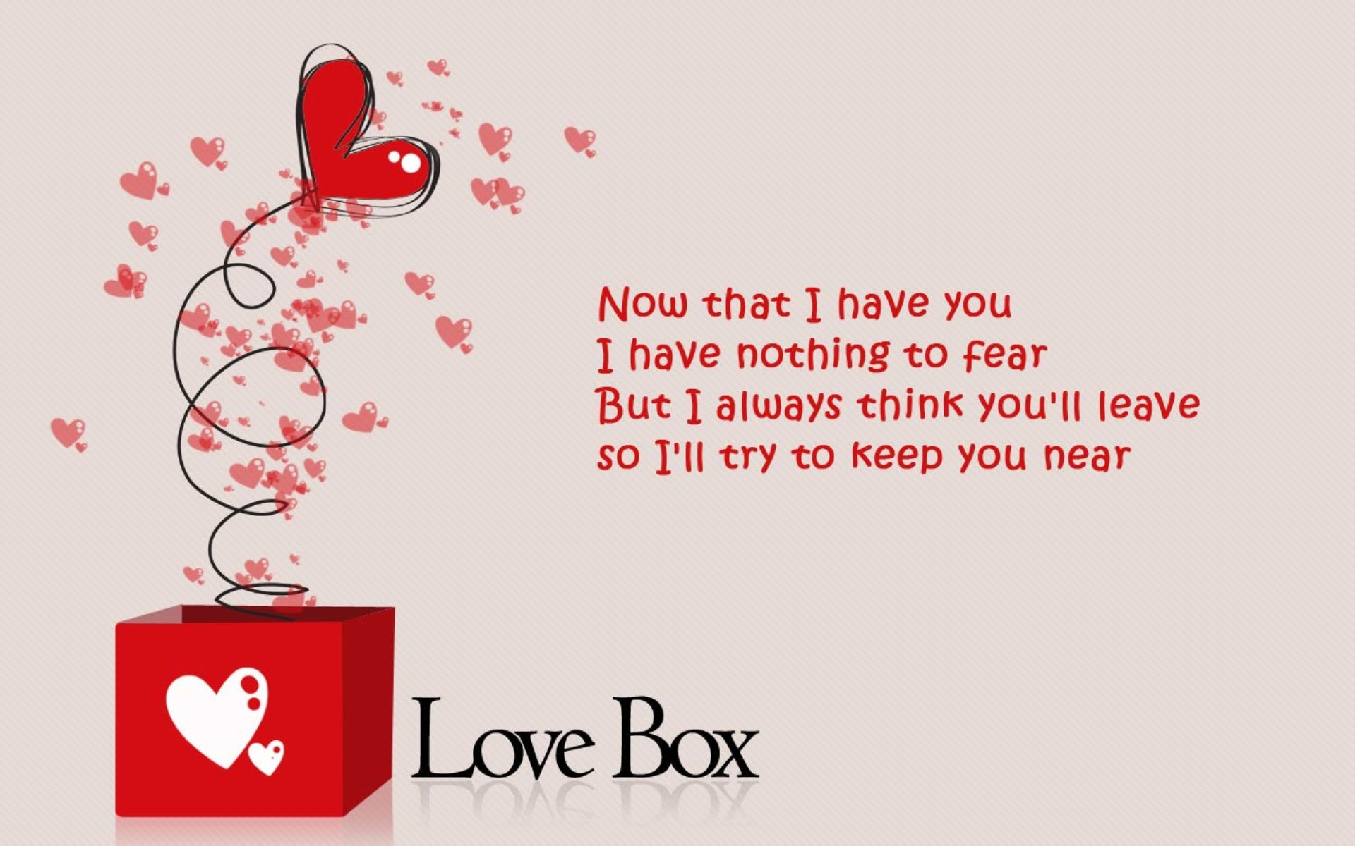 Cute Love Poems For Him 17 Cool Hd Wallpaper