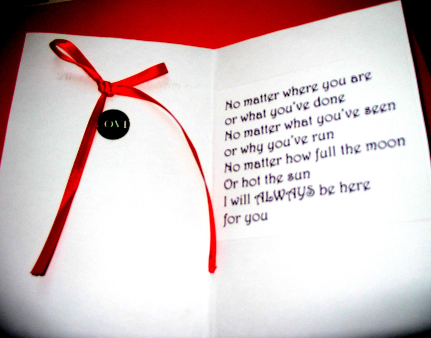 Cute Love Poems For Him 25 Wide Wallpaper