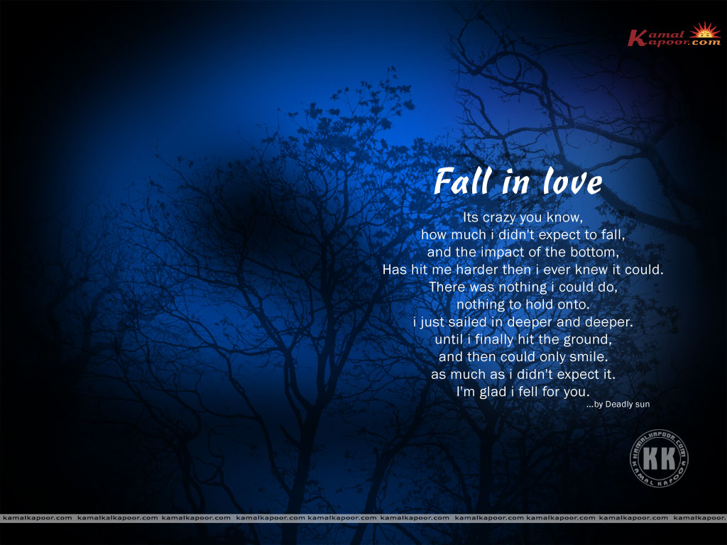 cute Love Poems For Him 8 Background Wallpaper - Hdlovewall.com