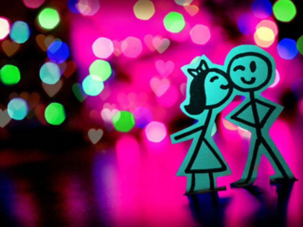 Cute Love Wallpapers For Desktop 19 Cool Hd Wallpaper