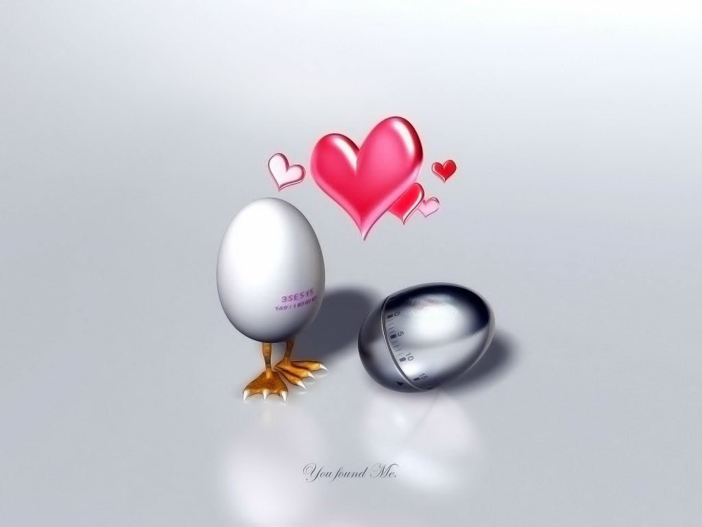 cute Love Wallpaper For Mobile : cute Love Wallpapers For Mobile 1 cool Hd Wallpaper ...