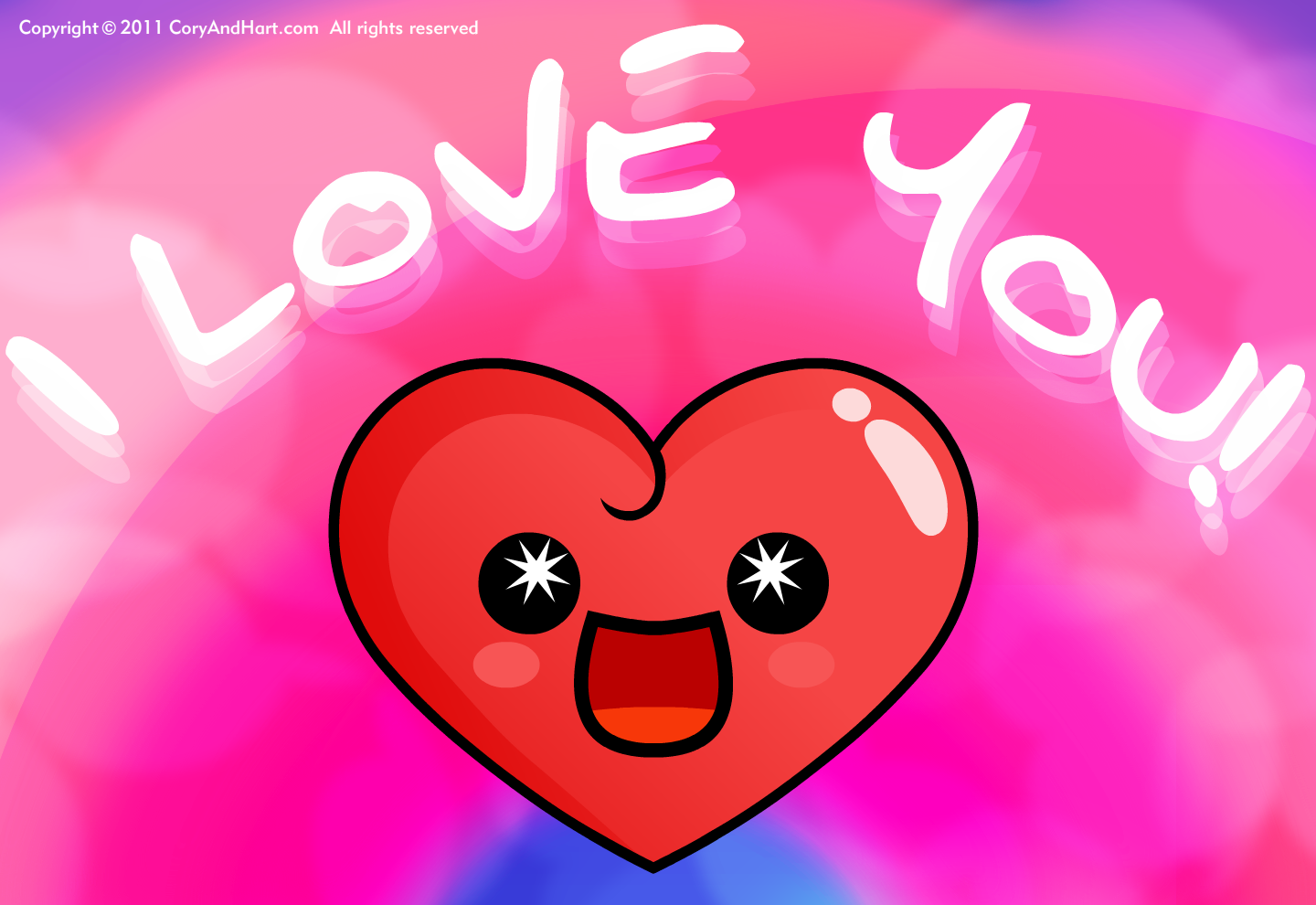 cute Love Wallpaper For Mobile : cute Love Wallpapers For Mobile 19 Background Wallpaper ...