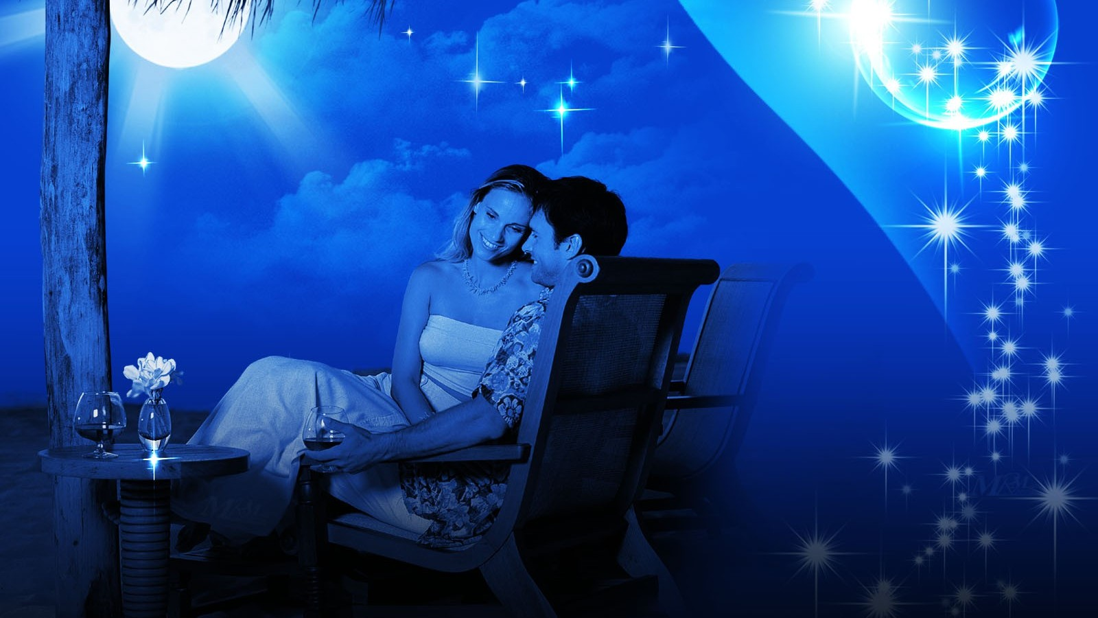cute Love Wallpapers For Mobile 29 Free Hd Wallpaper ...