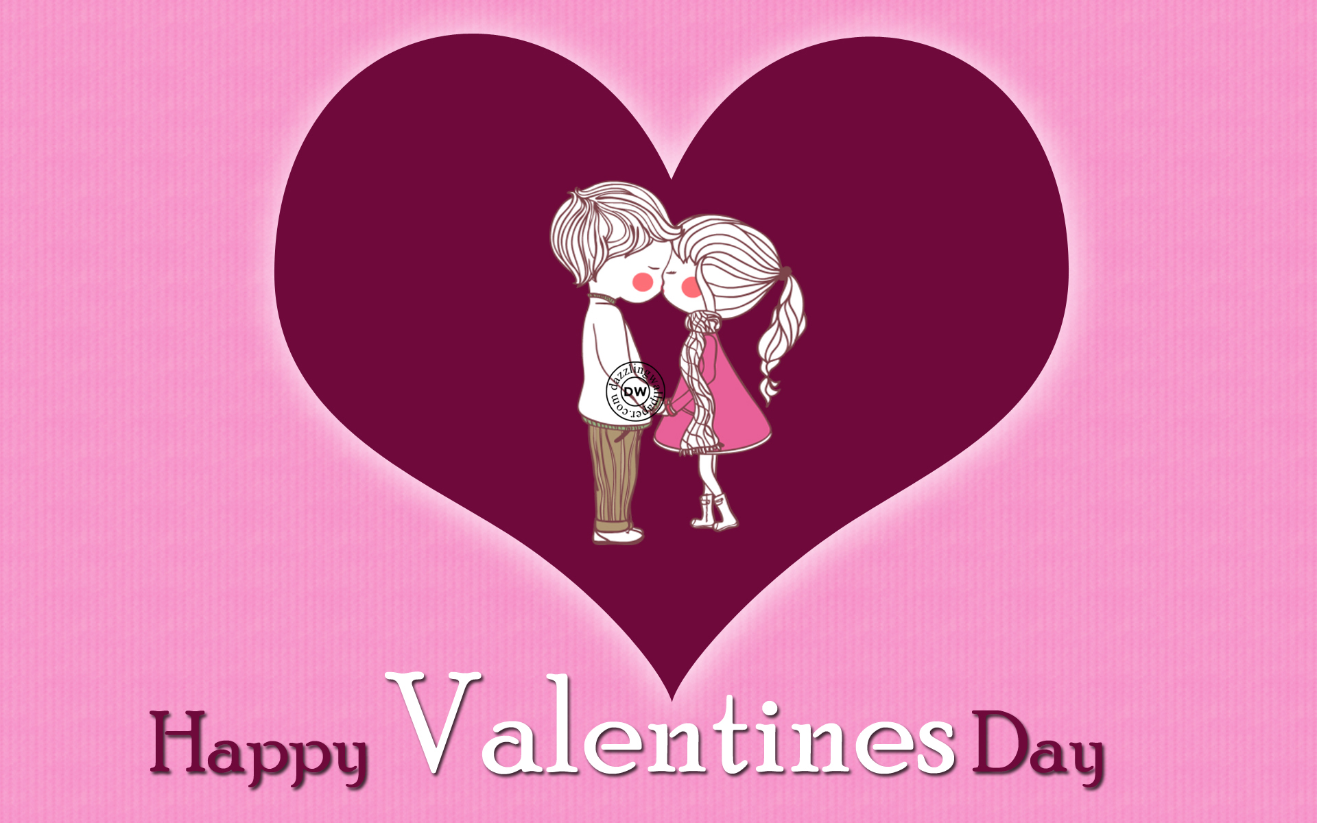 Cute valentine wallpaper 13 free hd wallpaper hdlovewall cute valentine wallpaper hd wallpaper valentines voltagebd Image collections