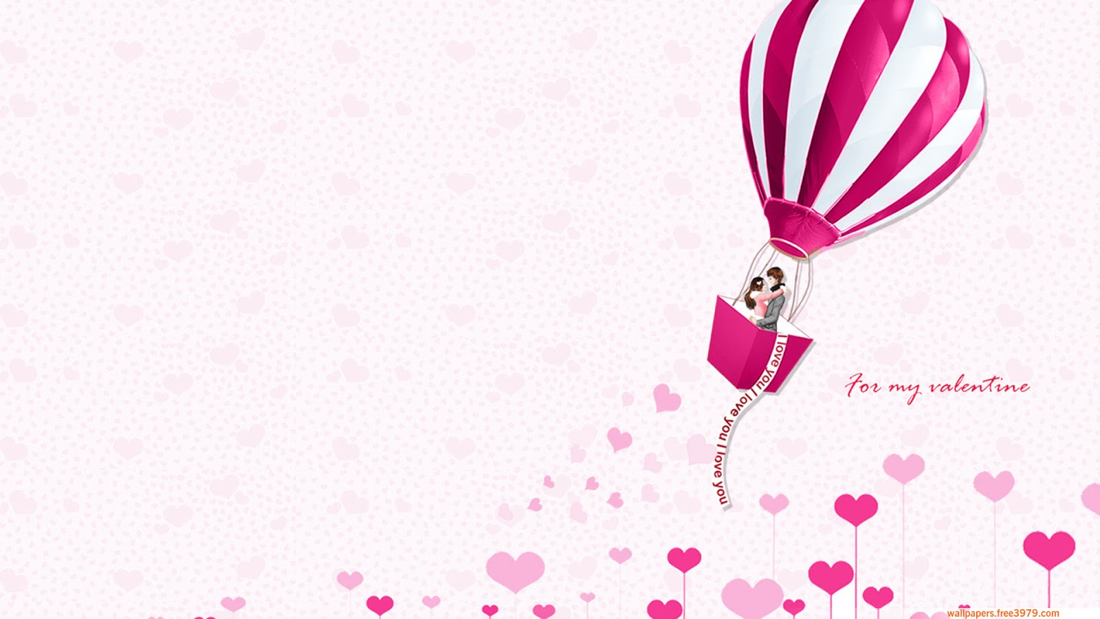 Cute valentine wallpaper 24 background wallpaper hdlovewall cute valentine wallpaper 24 background wallpaper voltagebd Choice Image