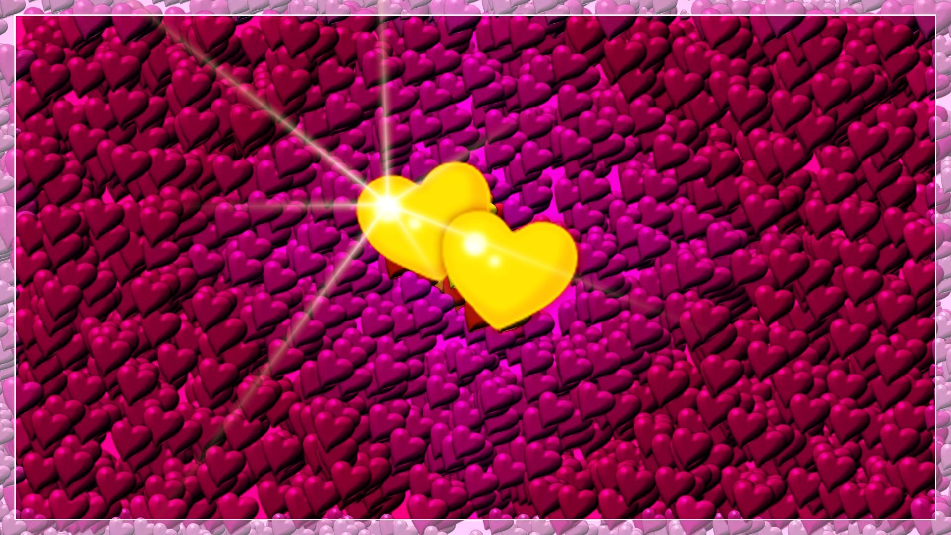 Wallpaper download free image search hd -  Free Heart Wallpaper Downloads 23 Free Wallpaper Hdlovewall Com