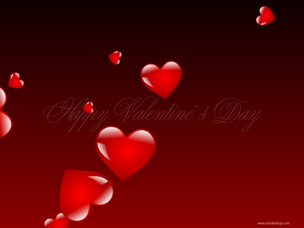 free valentine wallpaper and screensavers hd wallpaper valentines