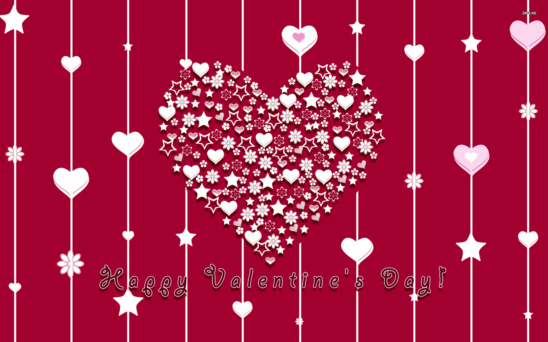 happy valentines day wallpaper hd wallpaper valentines