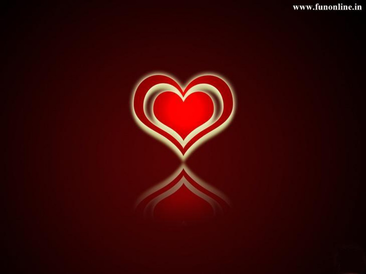 Heart Love Wallpaper Images 4 Wide Wallpaper Hdlovewall Com