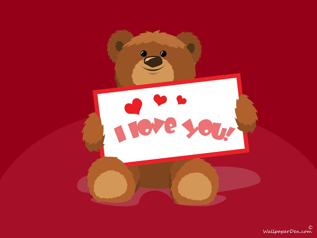 Wallpaper download love you - I Love You Wallpaper Hd Wallpaper Cute Love