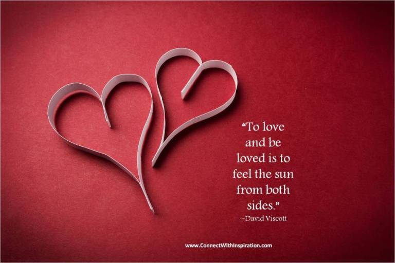 Inspiration Love Quote 11 Free Hd Wallpaper
