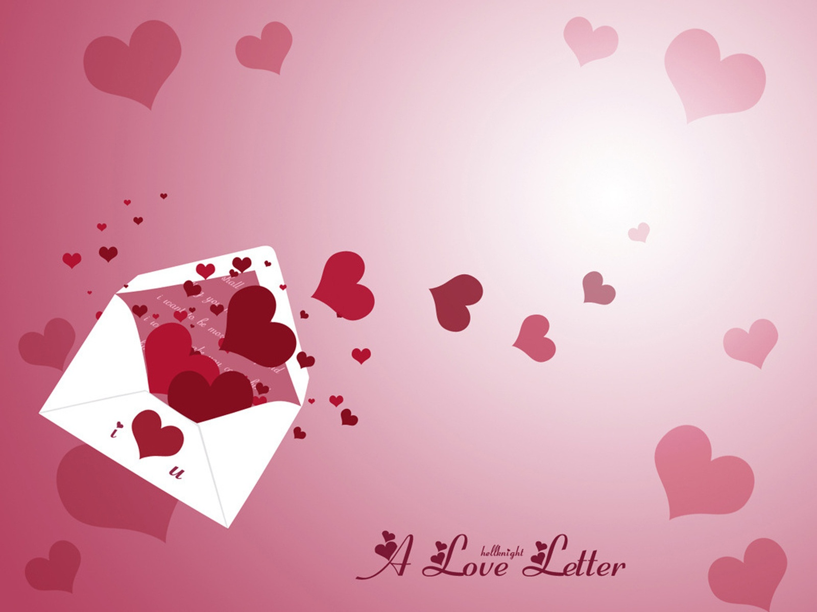 Love Cards And Messages 14 Cool Hd Wallpaper Hdlovewall Com