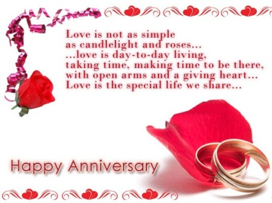 Cute Anniversary Quotes Page 8 The Best Quotes Reviews