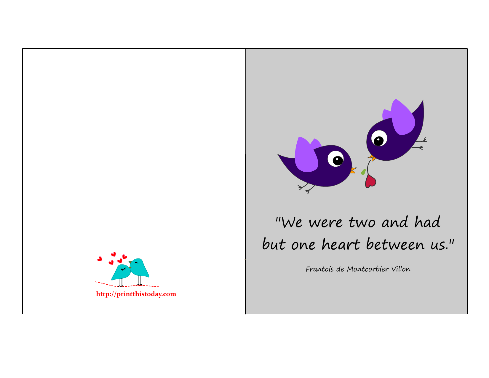 Love cards Images Wallpaper : Love cards And Quotes 26 Hd Wallpaper - Hdlovewall.com