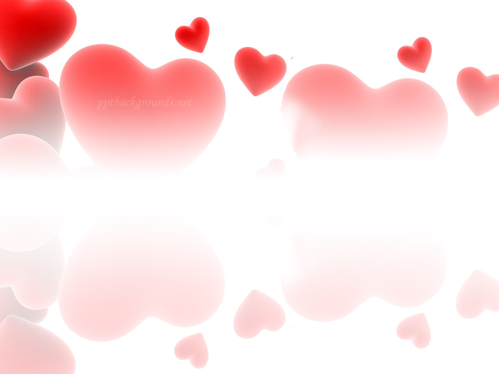 Love Wallpaper Of 2015 : Love Heart Background 4 Background - Hdlovewall.com