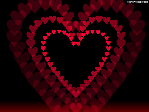 cool heart wallpapers hd - photo #21