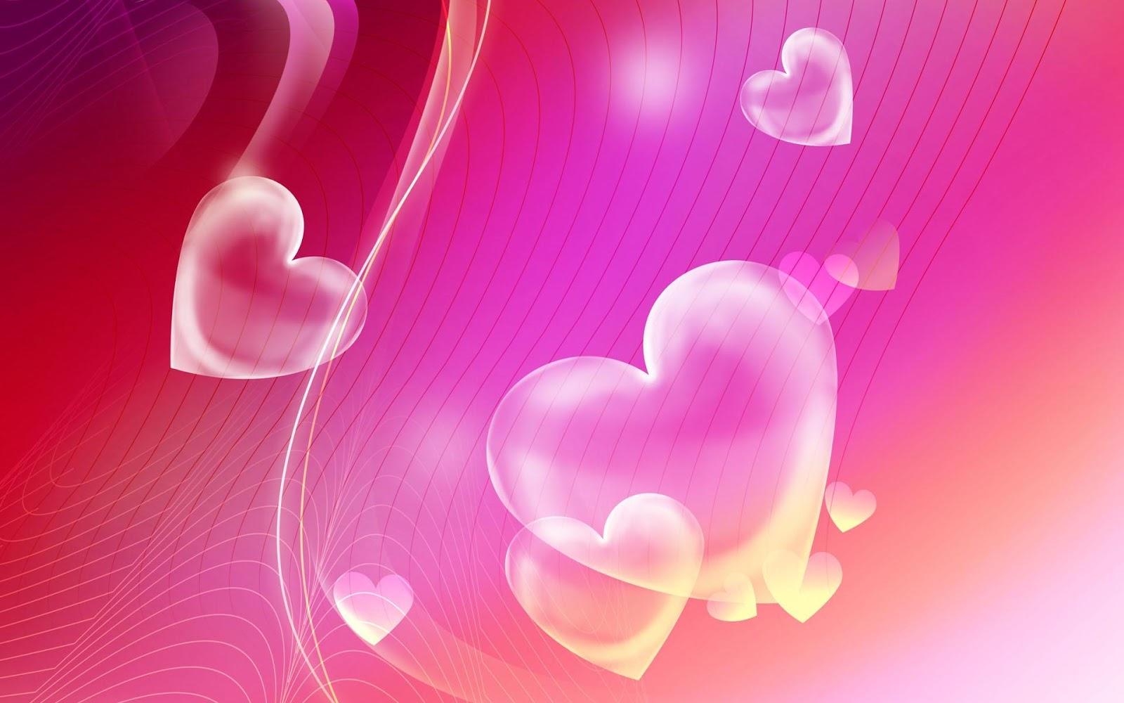 Fantastic Wallpaper Love Android - love-heart-wallpaper-for-android-6-widescreen-wallpaper  Image_931622.jpg