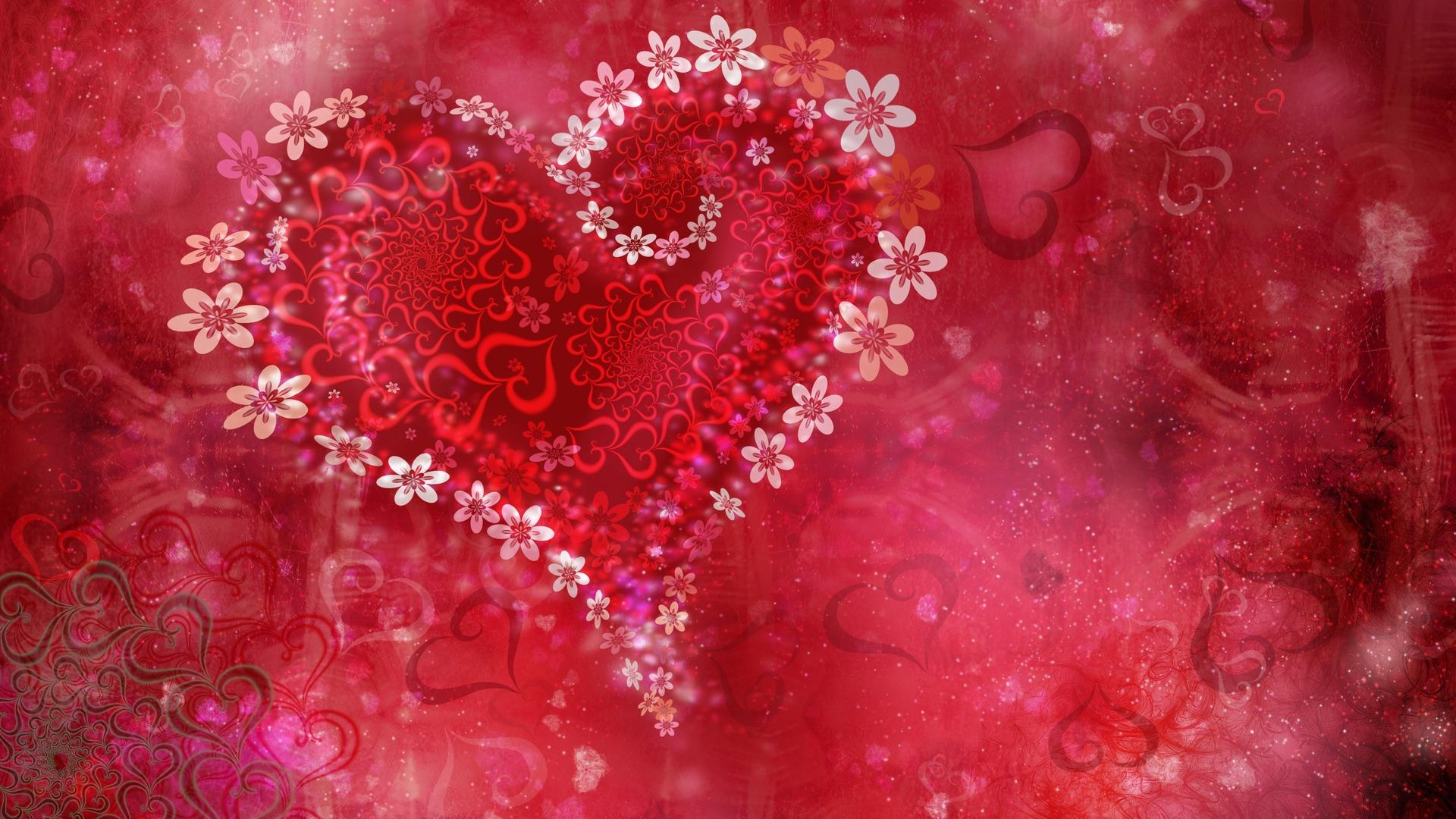 love hearts hd images 12 wide wallpaper - hdlovewall