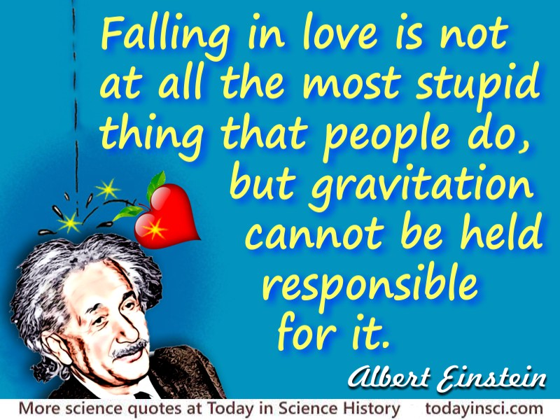 love quotes by albert einstein 21 background