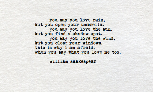 Love Quotes By Shakespeare HD Wallpaper   Love Quotes
