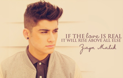 Zayn Quotes About Love : Love Quotes By Zayn Malik 29 Free Wallpaper - Hdlovewall.com