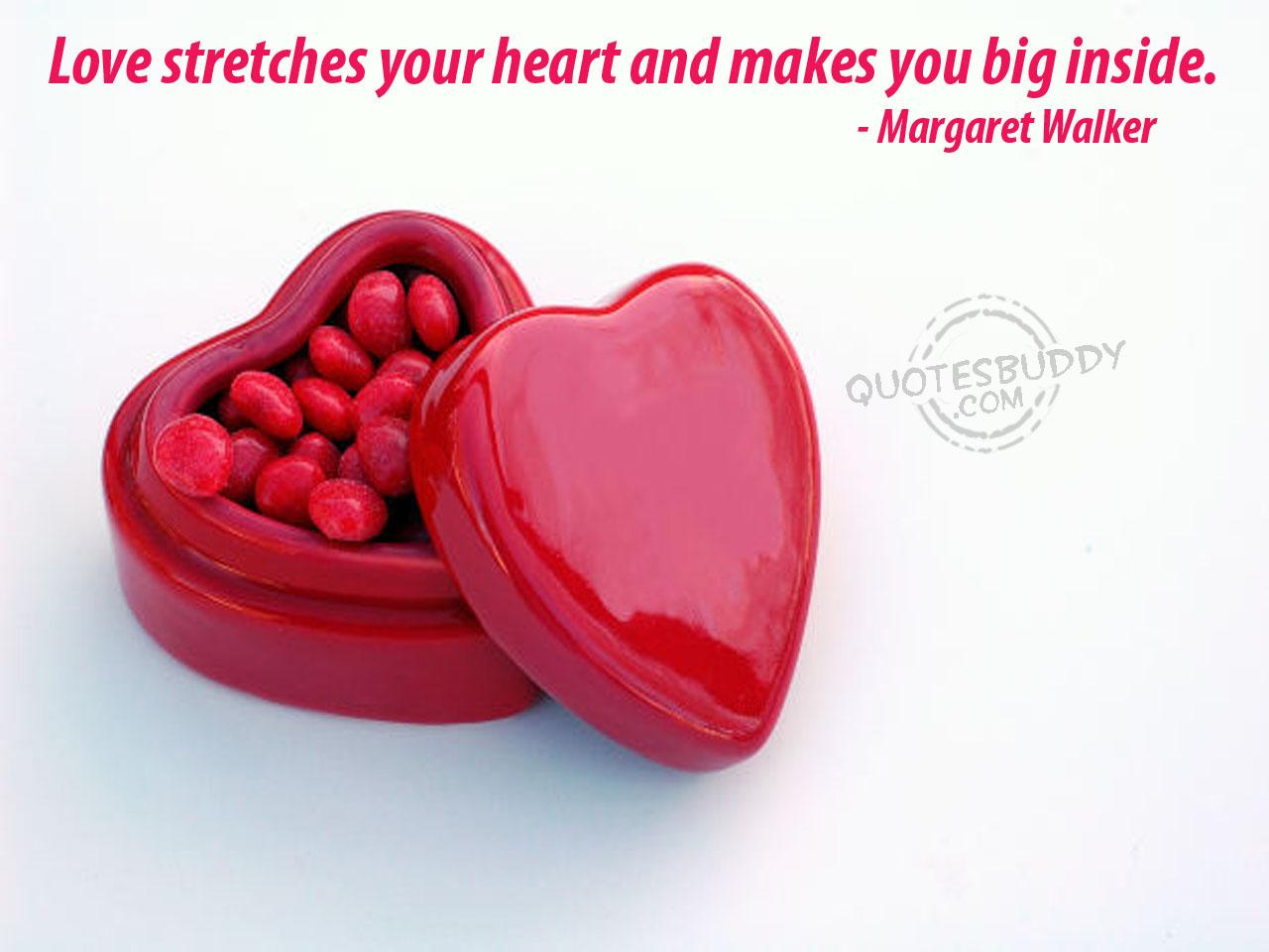 Heart Love Quotes Love Quotes For Her From The Heart 13 Free Hd Wallpaper