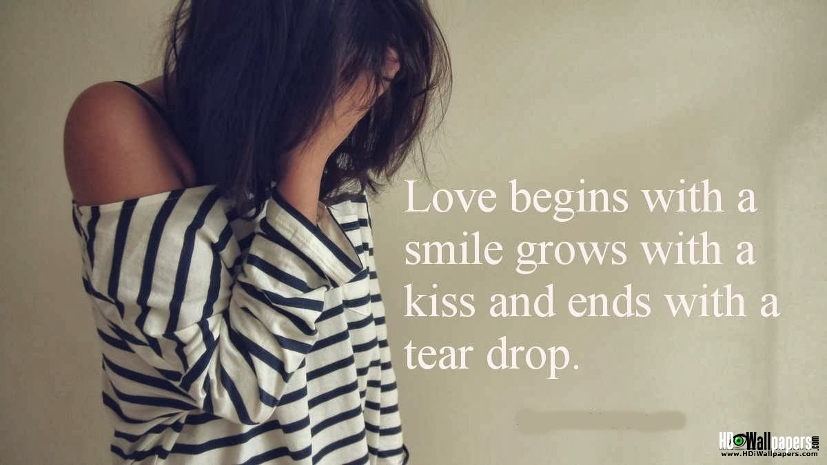 Love Quotes For Her From The Heart Love Quotes For Her From The Heart 15 Desktop Background