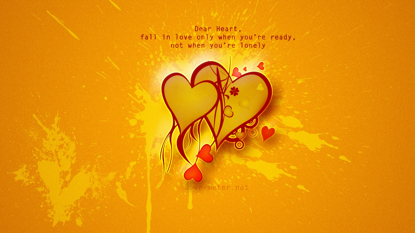 Love Wallpaper Hd High Resolution : Love Quotes Wallpaper 3 High Resolution Wallpaper - Hdlovewall.com