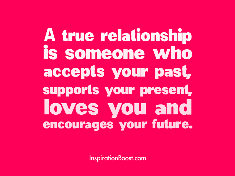 Relationship Quotes HD Wallpaper   Love Quotes