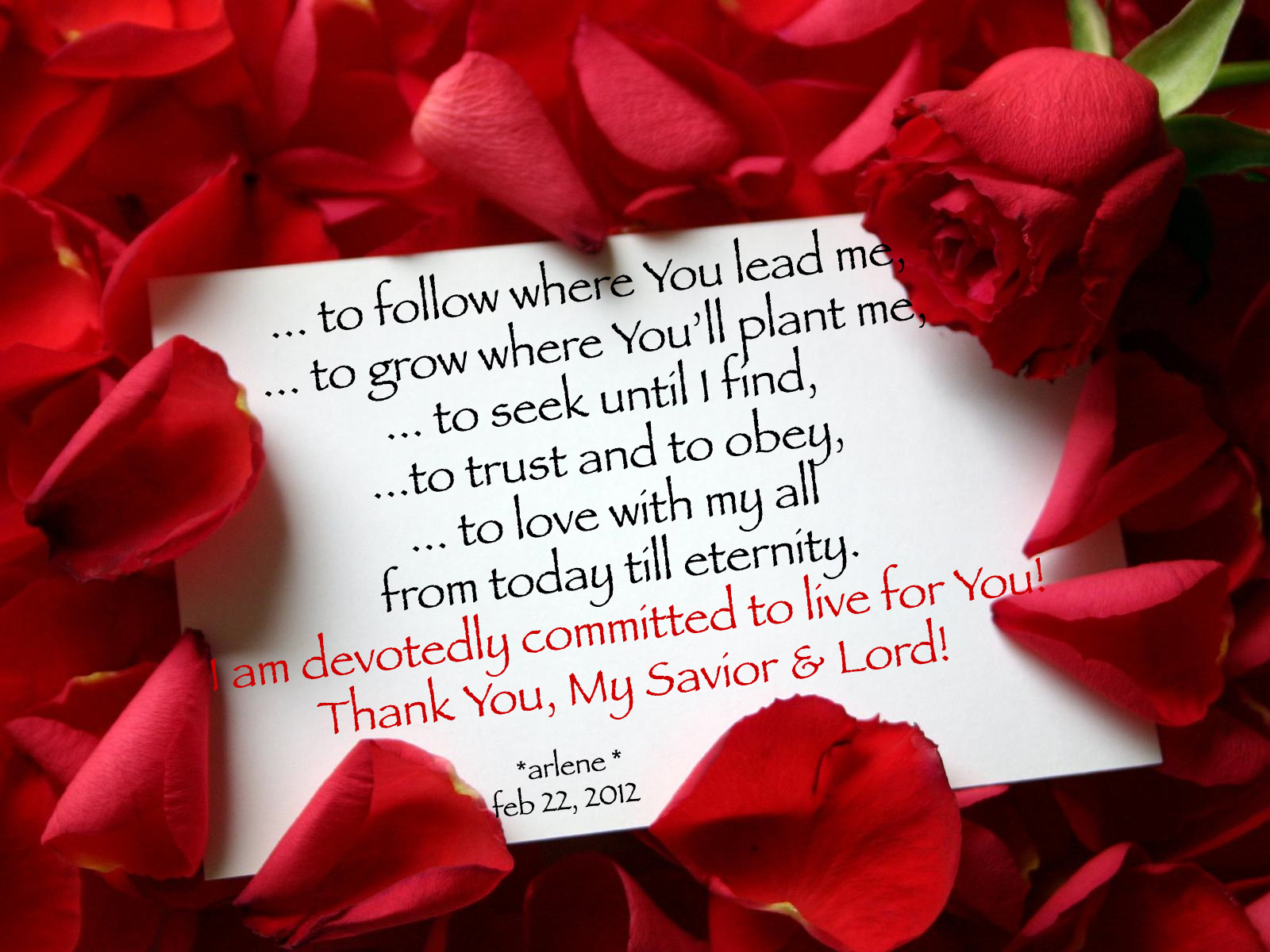 romance love letter for her 17 free wallpaper